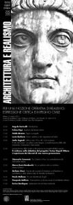 Architettura_e_realismo_Politecnico_Milano_convegno-364x1024
