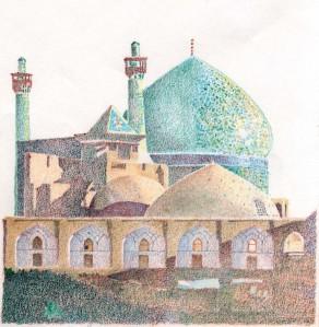 Disegni-iraniani-barbera_2-998x1024