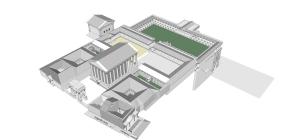 Casa-di-Augusto-stadio-finale-buona-05-200