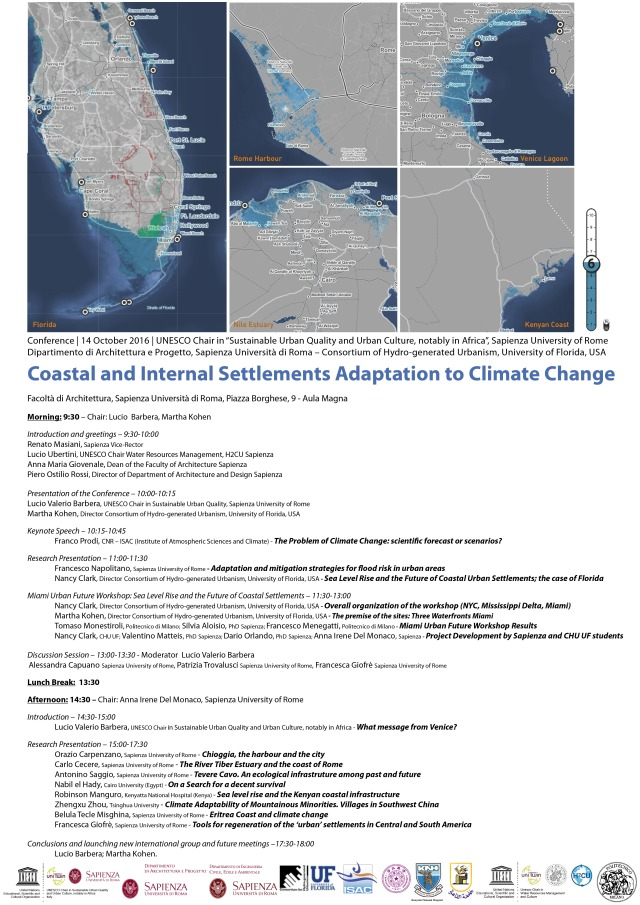 climate-change_final-program_14-oct_hd